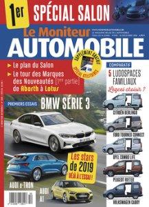 20181226 Moniteur Automobile 1695