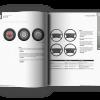 Extrait du Guide détaillé de la Mercedes SL / SLC type 107 chapitre 5.4