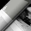 Extrait du Guide détaillé de la Mercedes SL / SLC type 107 chapitre 6