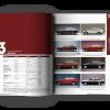 Guide Alfa Romeo Alfetta GT/GTV/GTV6