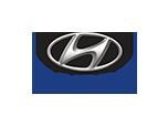 Tous les modèles du constructeur Hyundai