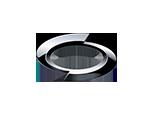 Tous les modèles du constructeur Renault-Samsung