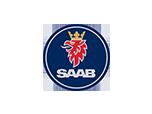 Tous les modèles du constructeur Saab